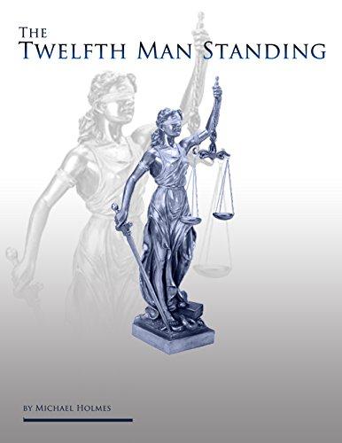 The Twelfth Man Standing