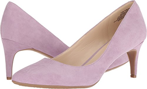 Nine West Women's Erika Wisteria Lilac 8 M US by Nine West