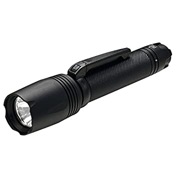Image of ASP Pro Df Flashlight (EU) Flashlights