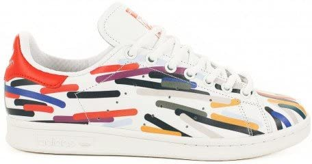 adidas chaussure motif