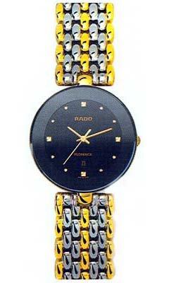 Rado Men's Watches Florence R48743153 - 3