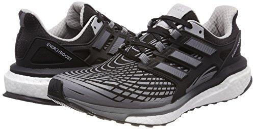 Course Noir Adidas Deux Homme 0 Trois Gris Pour De Boost M Energy Chaussures noir wWTrfqXTZa
