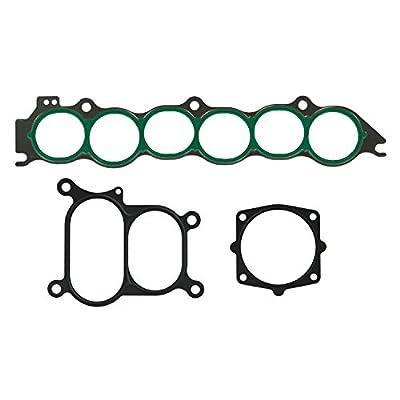 Fel-Pro MS 96471 Upper Intake/Plenum Gasket Set
