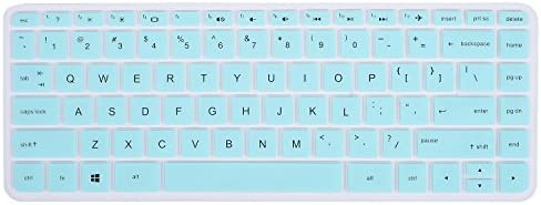 Keyboard Cover Protector for HP Pavilion x360  s099nr s120nr s192nr s199nr