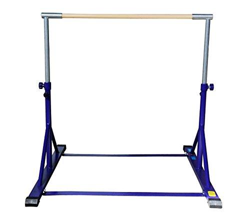 Z-Athletic-Gymnastics-Expandable-Junior-Training-Bar