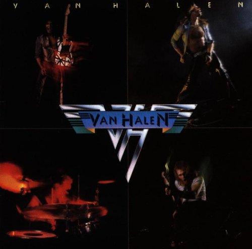 Van Max 49% OFF OFFer Halen