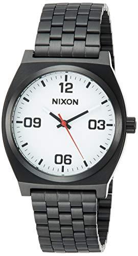 [해외]NIXON 닉슨 시계 TIME TELLER CORP 타임 텔러 코 005 A1247 / NIXON NIXON WATCH TIME TELLER CORP TIME TELLER CORP 005 A1247