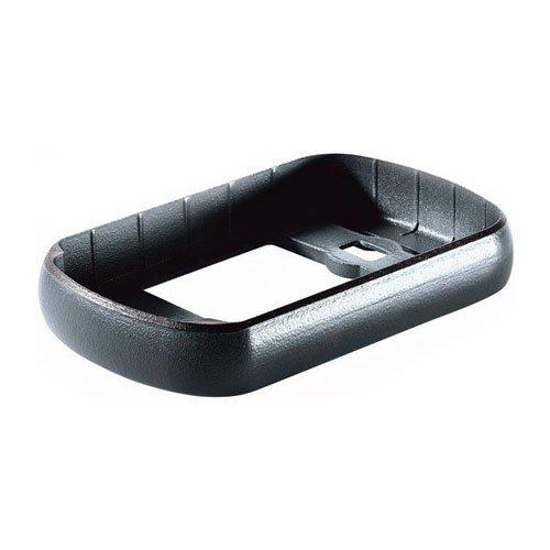Festool gr-bpc 15//18 di gomma colore Nero