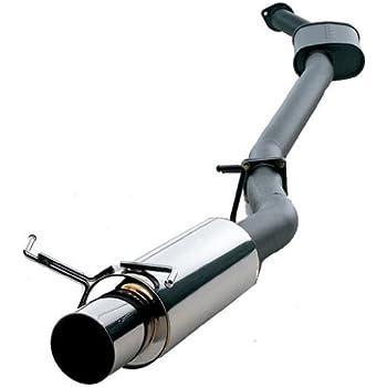Amazon com: HKS 32009-BN002 Hi-Power Exhaust: Automotive