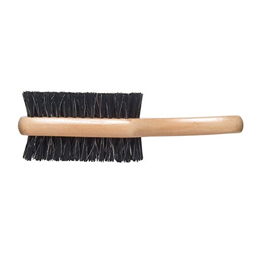 Diane 2 Sided Club Brush