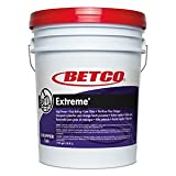 Extreme® High Power, Fast Acting, Low Odor, No-rinse Floor Stripper- 5 Gallon Pail