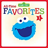 Music : All-time Favorites 1