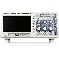 Hantek 20-010-718 100 mhz 2CH Osciloscopio Digital 1GSa/s