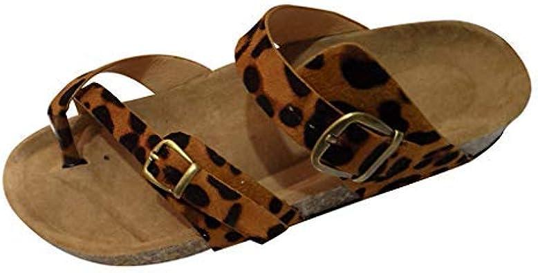 Leopard Animal Print Vinitage Style