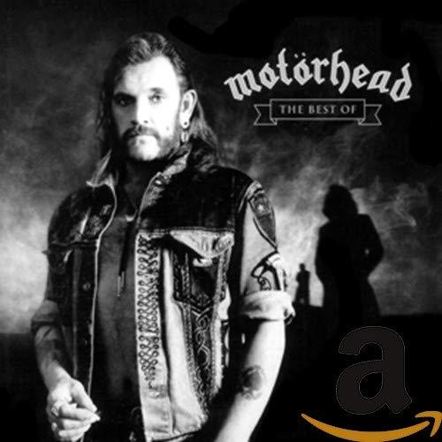 Best of Motorhead