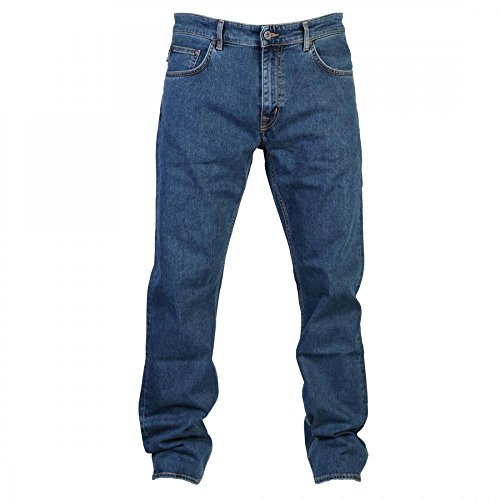 Gant -  Jeans  - Uomo