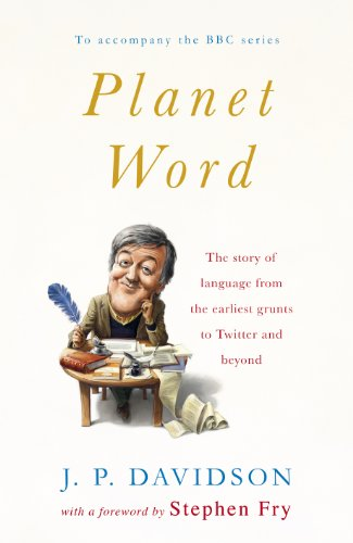 Planet Word