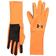 Under Armour Men's ColdGear Liner