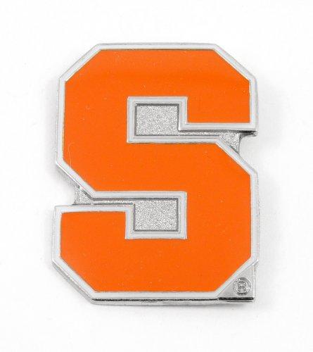 NCAA Syracuse Orange Logo Pin ()
