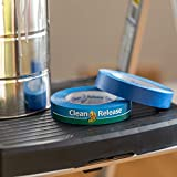 Blue Painter's Tape 1-Inch