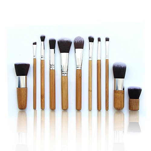 Professional Comfortable Natural Precision Contouring product image