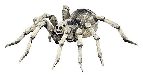 (Papo Tarantula Figure, Multicolor)