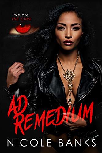 Ad Remedium ()