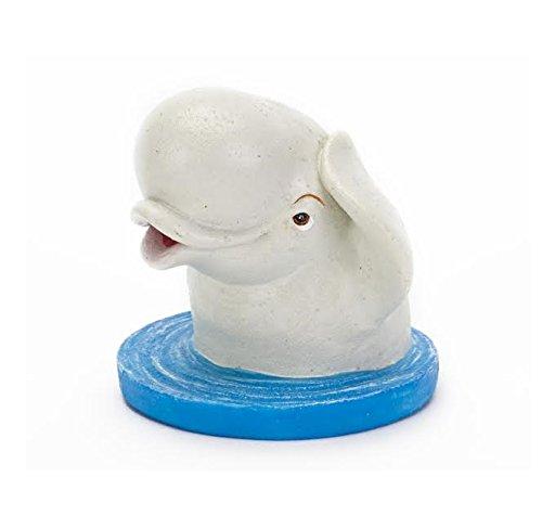 Medium Disney's Finding Dory, Bailey in Water Aquarium Ornament (Medium)