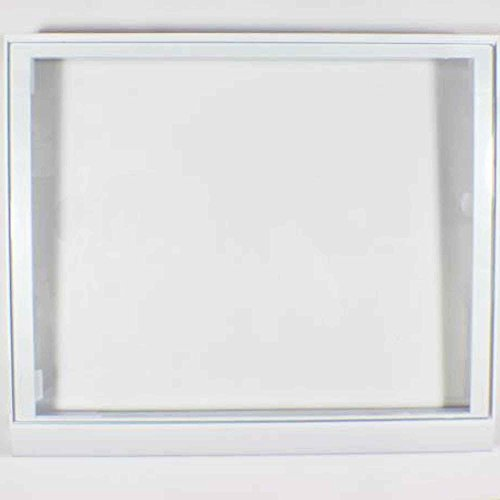 (Whirlpool W10508993 Refrigerator Drawer Cover Genuine Original Equipment Manufacturer (OEM) Part)