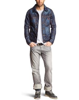 Men's Ranch Tailor Jacket