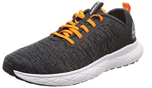 Reebok Men's Luke Runner Running Shoes