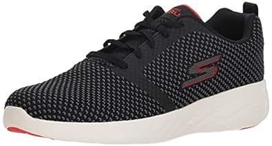 Skechers Men's Go Run 600 55082 Sneaker