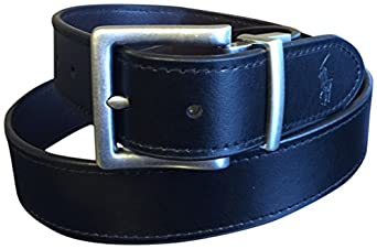 polo ralph s reversible leather black brown