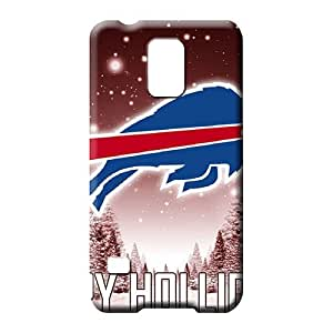 samsung galaxy s5 PC cell phone carrying skins Perfect Design Dirtshock buffalo bills