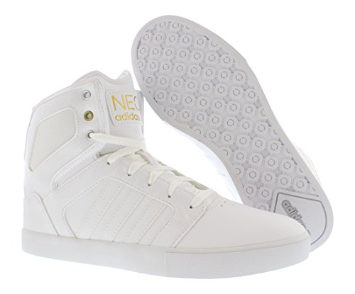on sale c4517 7f255 adidas ortholite high tops for girls shoes