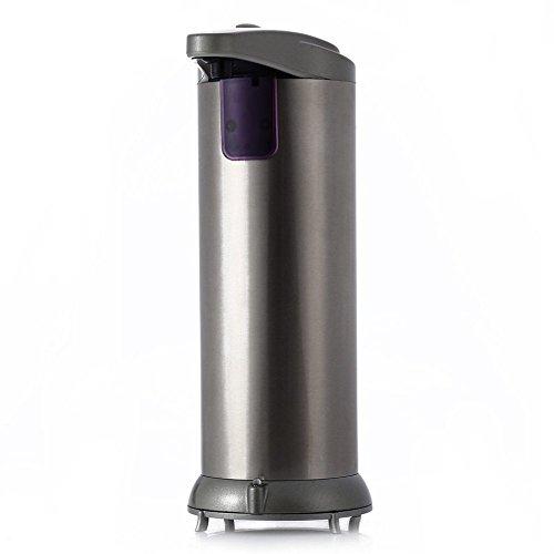 Buy automatic soap dispenser 2017