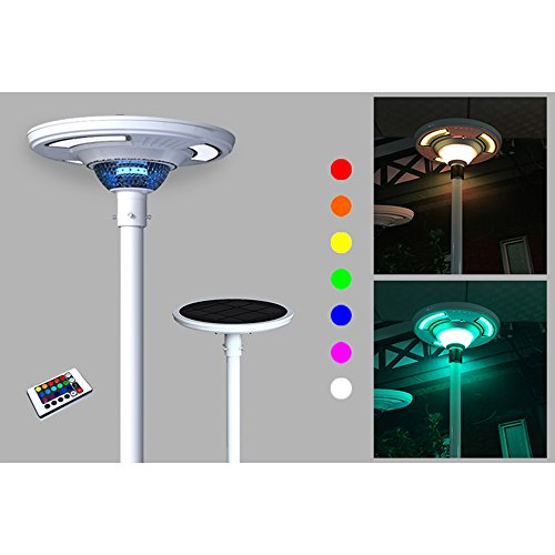 Residential Led Rgb Lighting System