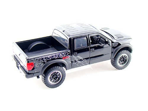 Buy die cast ford truck