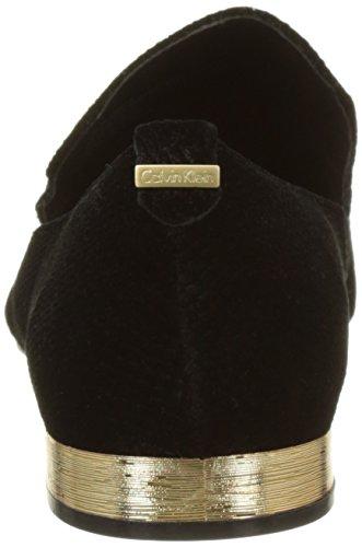 Black WoMen Jeans Velvet Black Snake Elin Low Calvin Print Klein P1qwY5x8