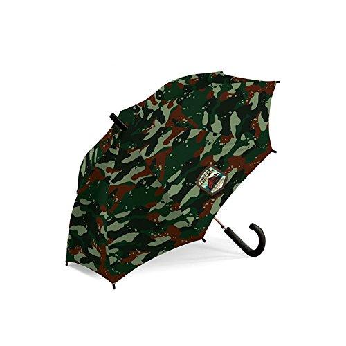 ombrello EXPLORER