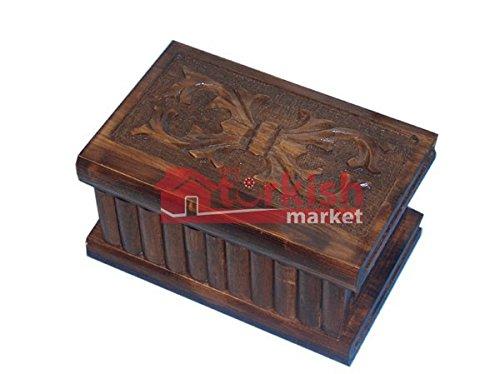 turkish-puzzle-box-magic-box-jewelry-box-secret-box-wooden-puzzle-box-christmas-gift