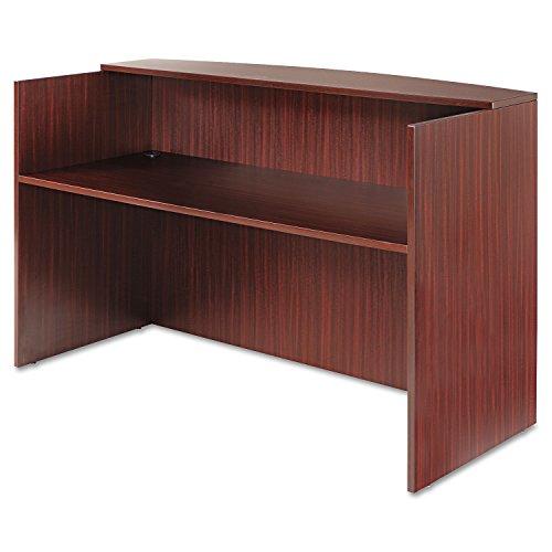 office reception table. Office Reception Table .
