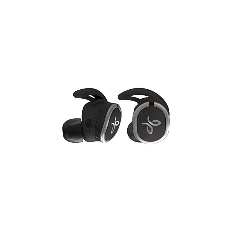 Jaybird RUN True Wireless Headphones for
