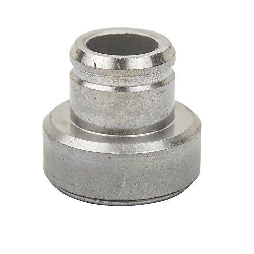 Husqvarna 587070201 Wheel Bearing ()