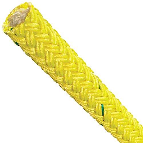 SherrillTree Samson Stable Braid 5/8-in Rope Per Foot
