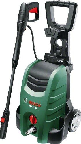 Bosch AQT 37-13 - Lavadora a presión: Amazon.es: Bricolaje y ...