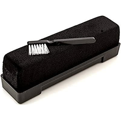 record-cleaning-velvet-brush-with