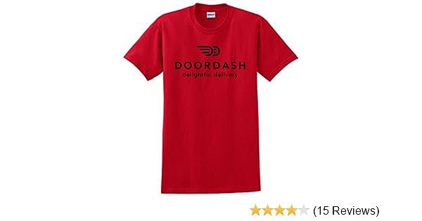 Doordash activation kit taking forever   Uncommon Goods  2019-04-07