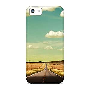 Fashionable Iphone 5c Cases Covers Forprotective Cases Black Friday