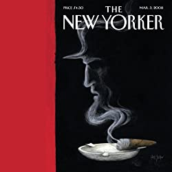 The New Yorker (March 3, 2008)